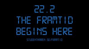 your-framtid-begins-here-1366x768-70px-ljusbla
