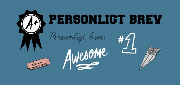 personligt-brev-awesomeness