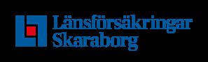 4-lansforsakringar-_logo_skaraborg_vanster_rgb